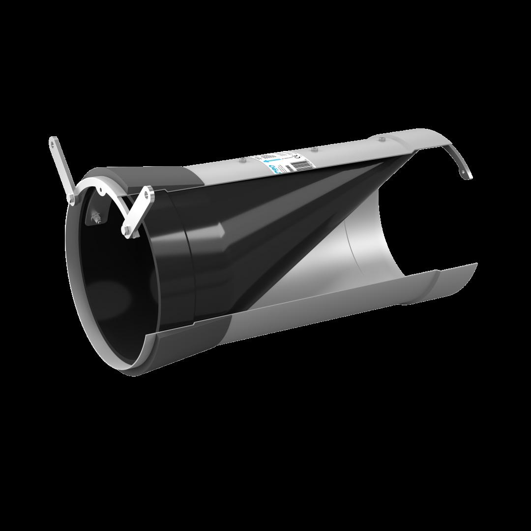 WaStop 3D produktbild