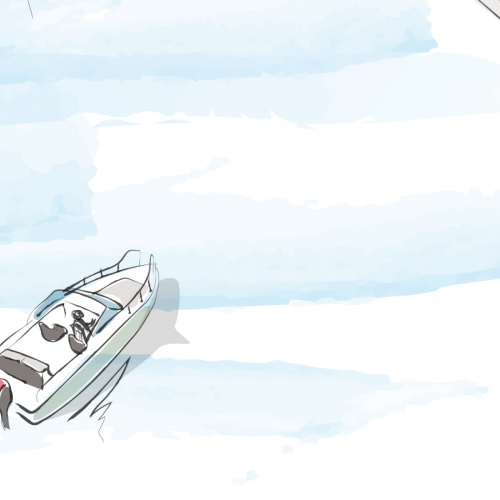 Matvik Illustration